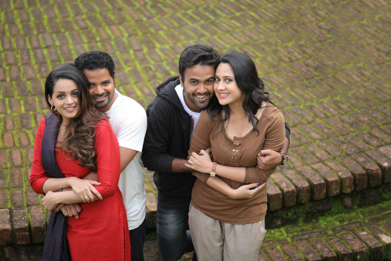 hello-namaste-malayalam-movie-pictures-35740