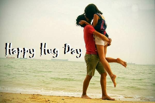 hug day fb covers