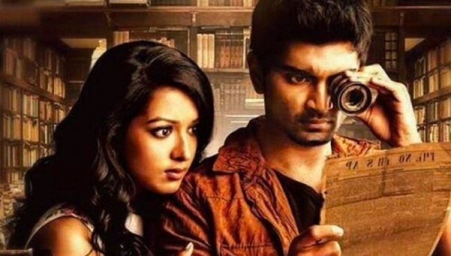 kanithan-tamil-movie-trailer-poster-photos-release-date-review-story-cast-crew_1452161630-b