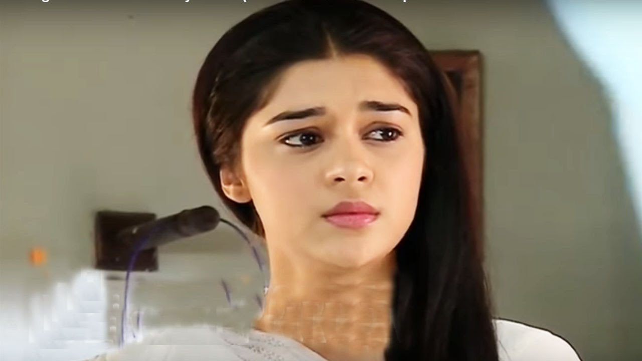 Raja Calls Viplav when he is in Ashram! Ishq Ka Rang Safed 25th February 2016 Written Updates