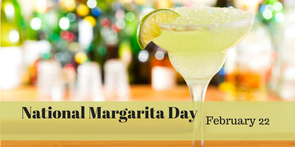 national-margarita-day-february-22