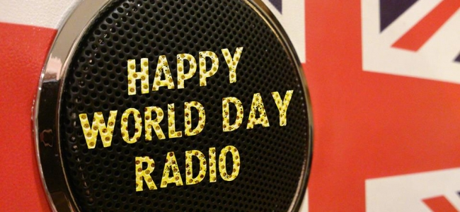 photo_for_world_radio_day_2084359540