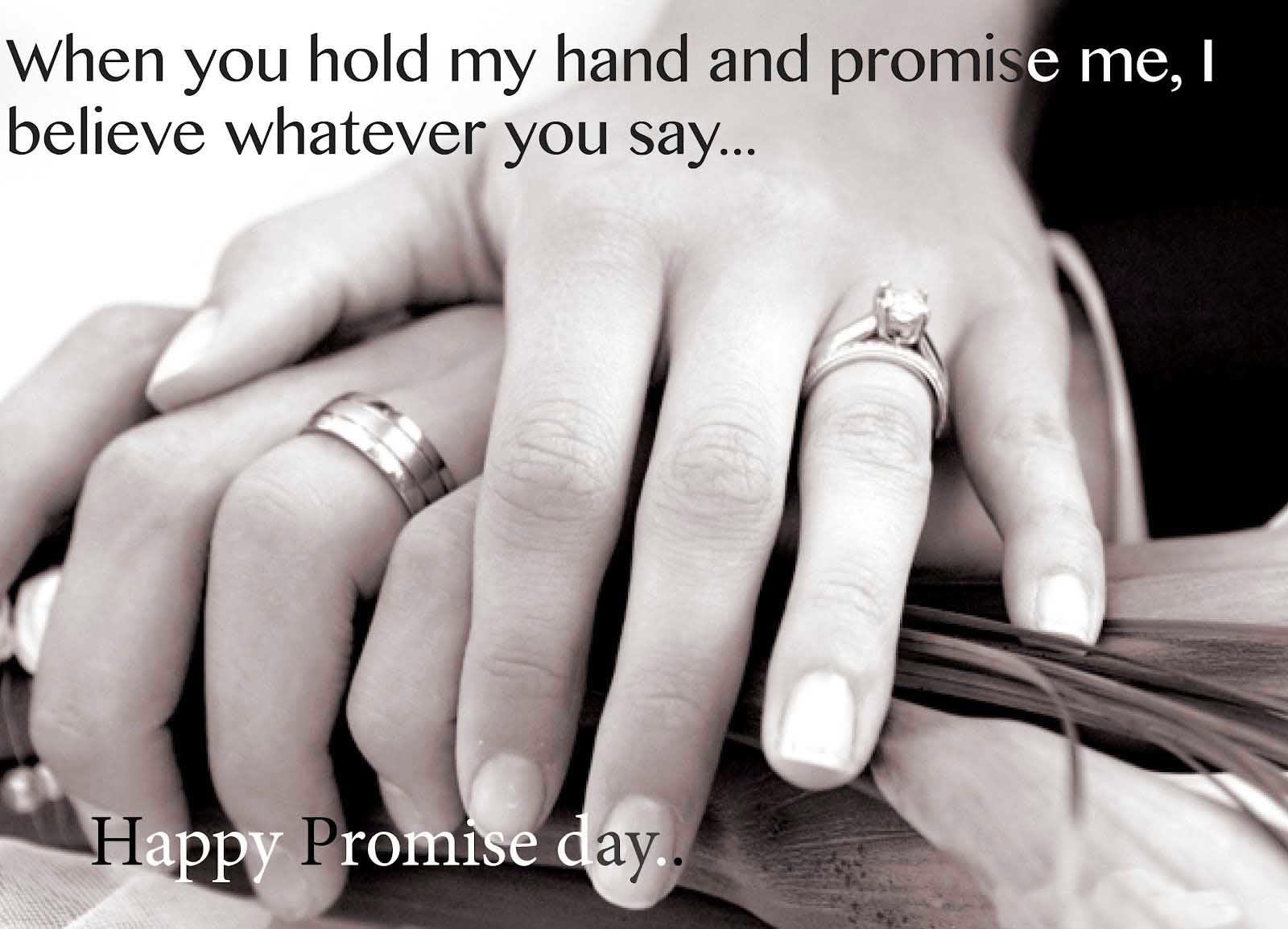 promise-day-2015-quotes