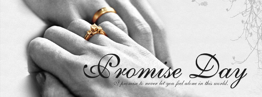 promise-day-facebook-timeline-profile-cover