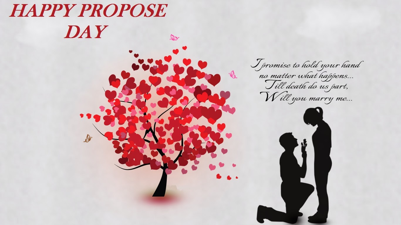 propose-day-special-1