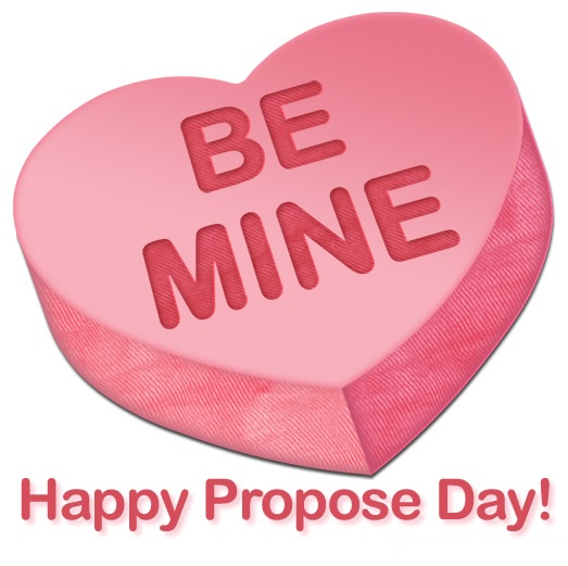 propose-day-special-3