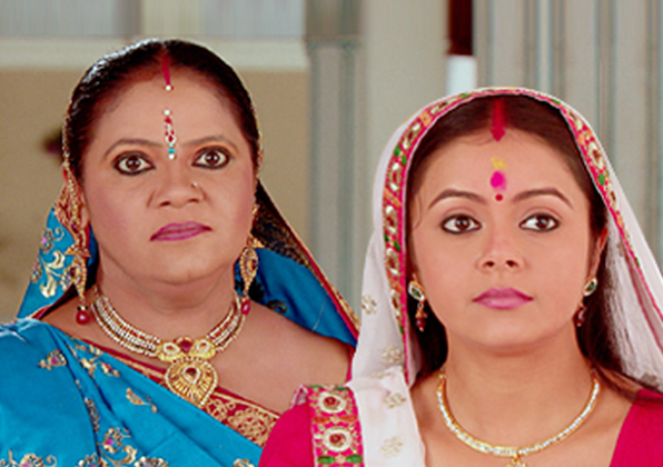 Madhuban will destroy Kokila soon! Saath Nibhaana Saathiya 29th February 2016 Written Updates