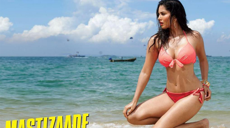 13th Day Mastizaade Movie Box Office Collection Total Earning