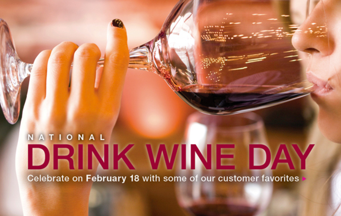 wine-day-ad-1110x705