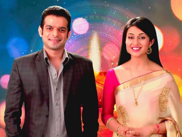Raman introduces Niddhi to Shanaya! Yeh Hai Mohabbatein 11th March 2016 Episode Written Updates