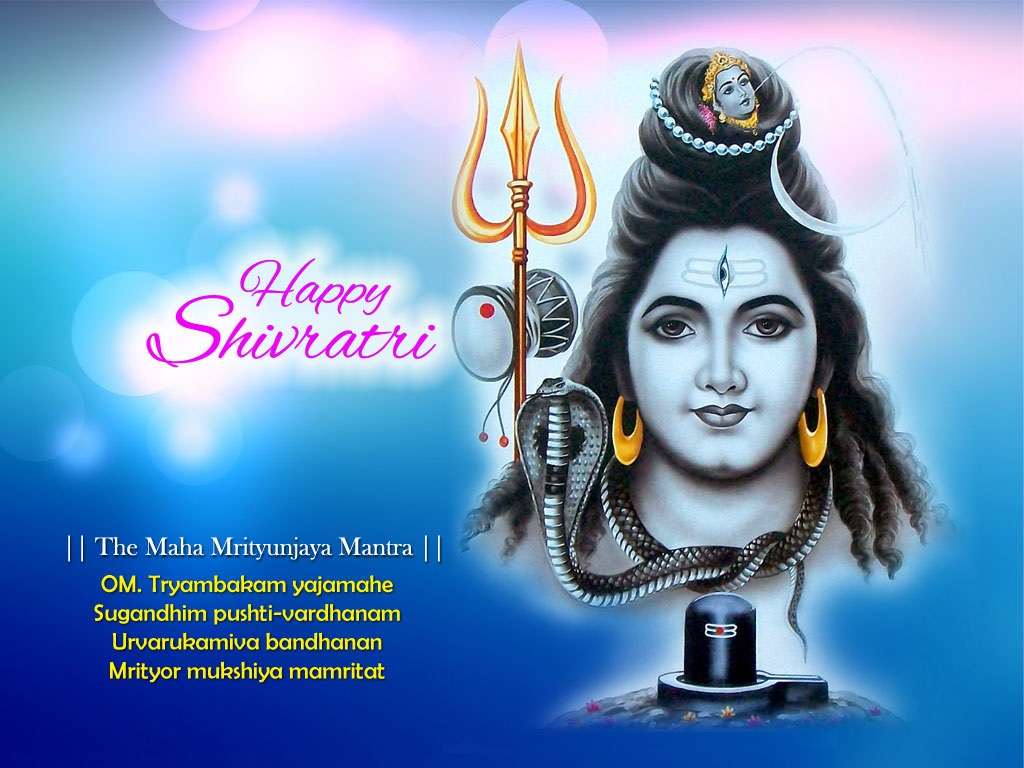 1088_shivaratri-wallpaper-05