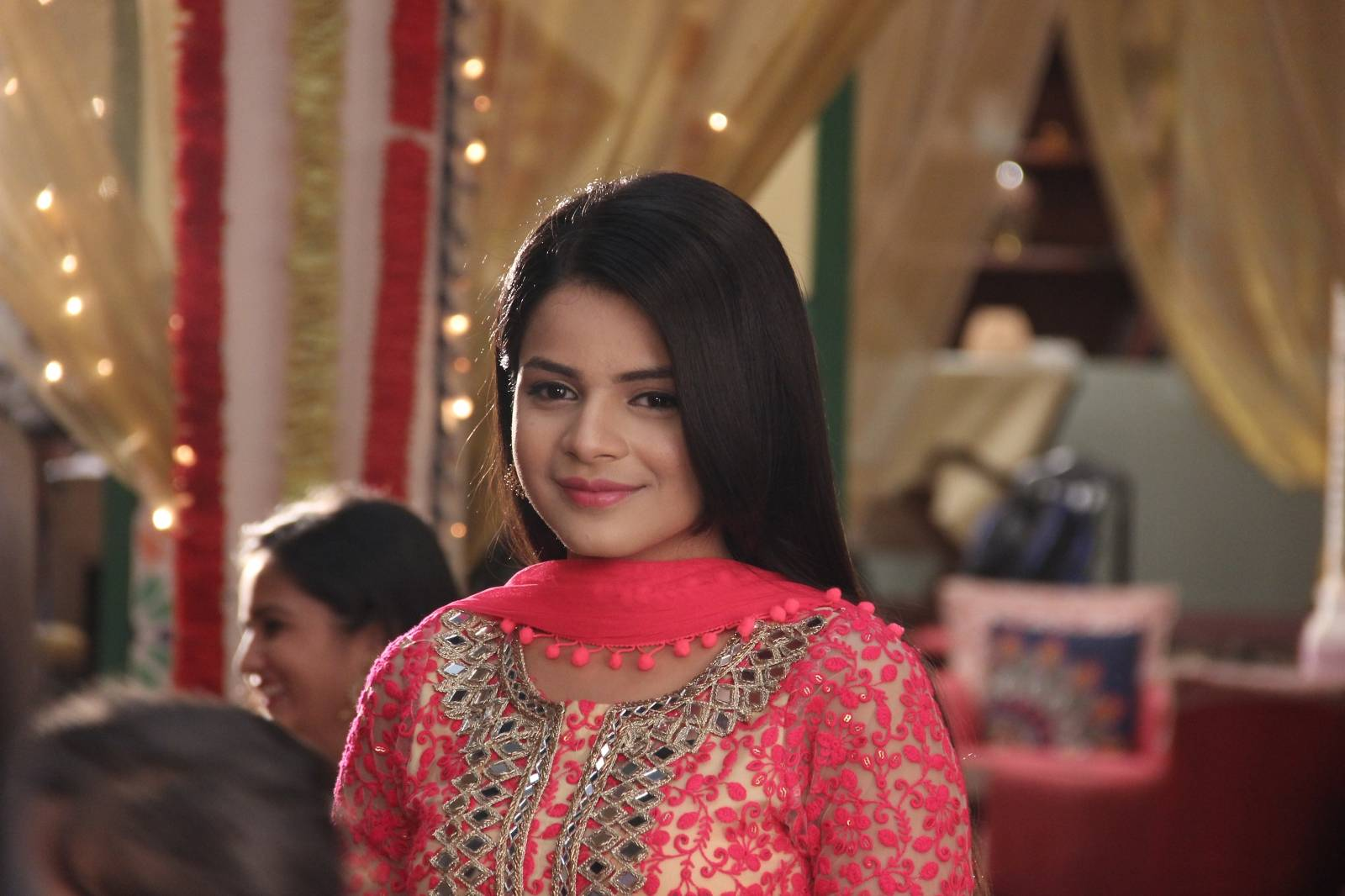 Rana Order To Kill Thapki! Thapki Pyaar Ki 14th March 2016 Episode Written Updates