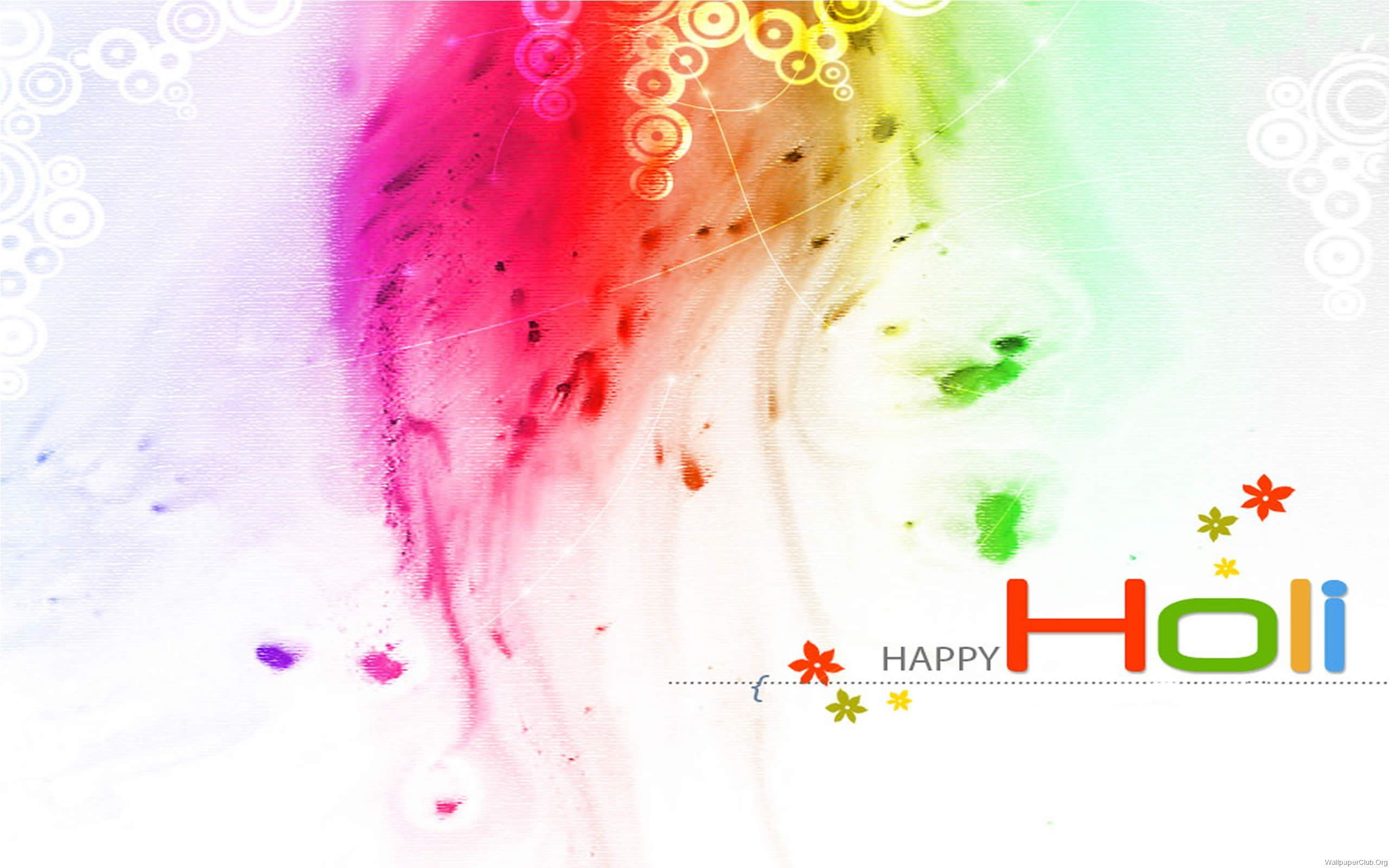 3D-Happy-Holi
