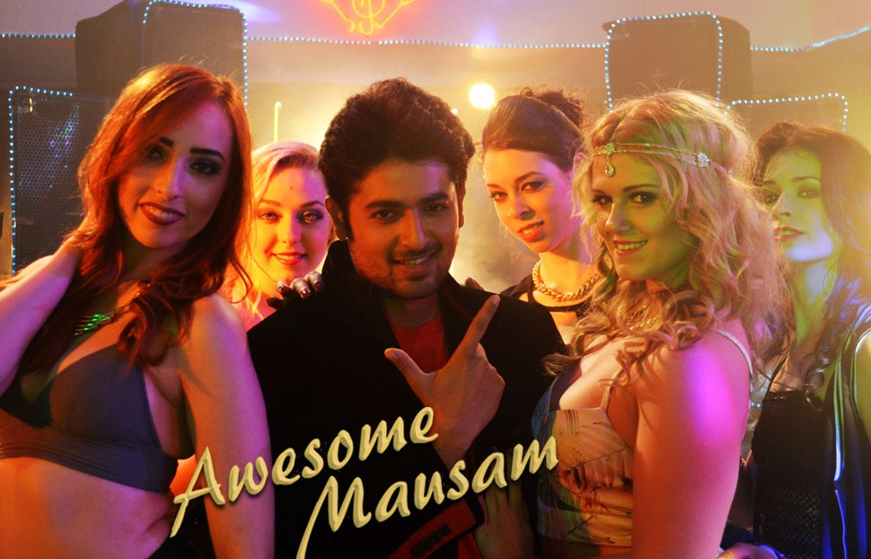 Awesome Mausam Movie 9th Day Box Office Collection Worldwide Report