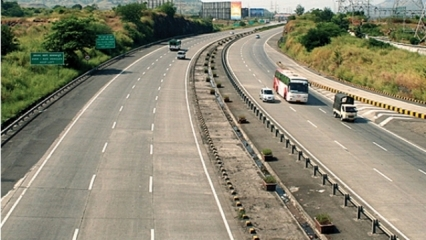 NHAI plan to raise Rs 55,000 crore from market gets nod by the Government