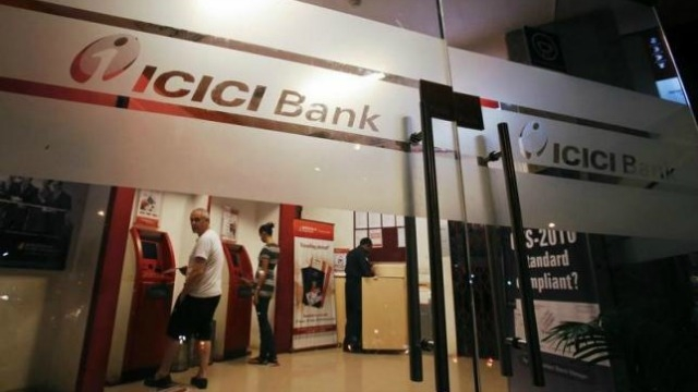 ICICI Bank enters international bond market with approx. Rs 3346.25 crore issue