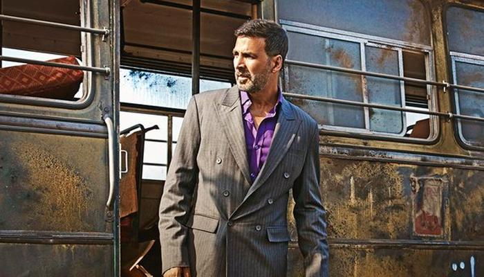 447966-airlift-newest