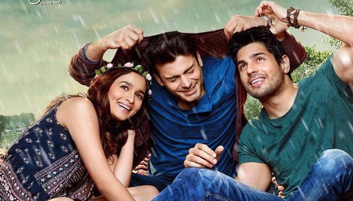 Kapoor & Sons Movie 6th Day Box Office Collection Total Earning Report