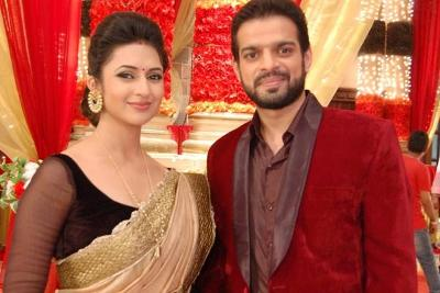 Niddhi has proof of Ishita's innocence! Yeh Hai Mohabbatein 27th March 2016 Episode Written Updates