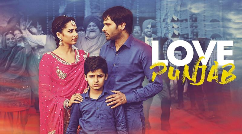 5-Reasons-why-every-Punjabi-should-watch-'Love-Punjab'-Punjabi-Movie