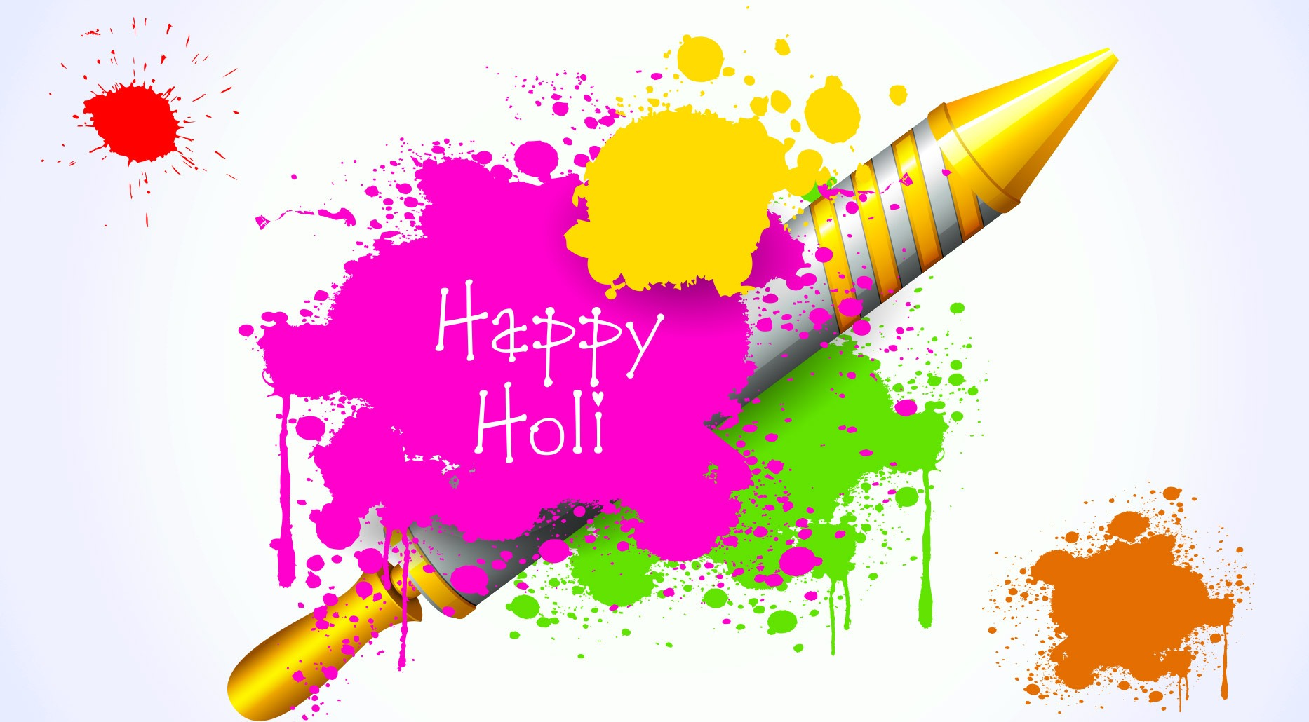 Best-Happy-Holi-Photos