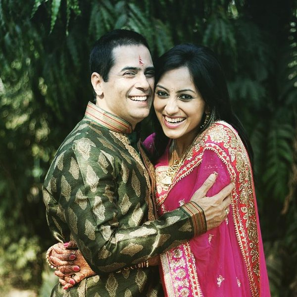 Big-Boss-Contestant-Aman-Yatan-Verma-Gets-Engaged-To-Girlfriend-Vandana-Lalwani-7