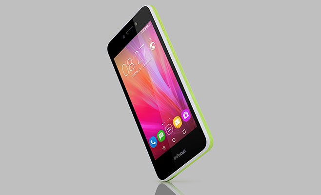 InFocus Bingo 10 Specifications Features Release dates price