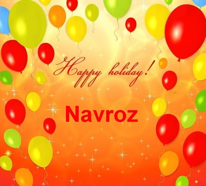 Happy-Birthday-Navroz