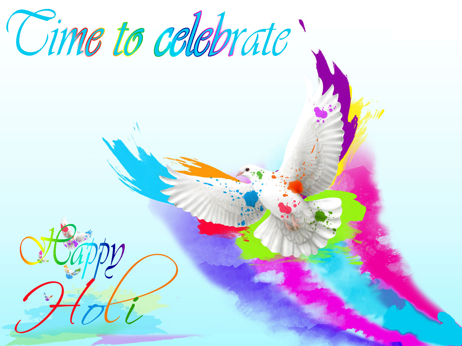 Happy-Holi-Greeting-Cards-1