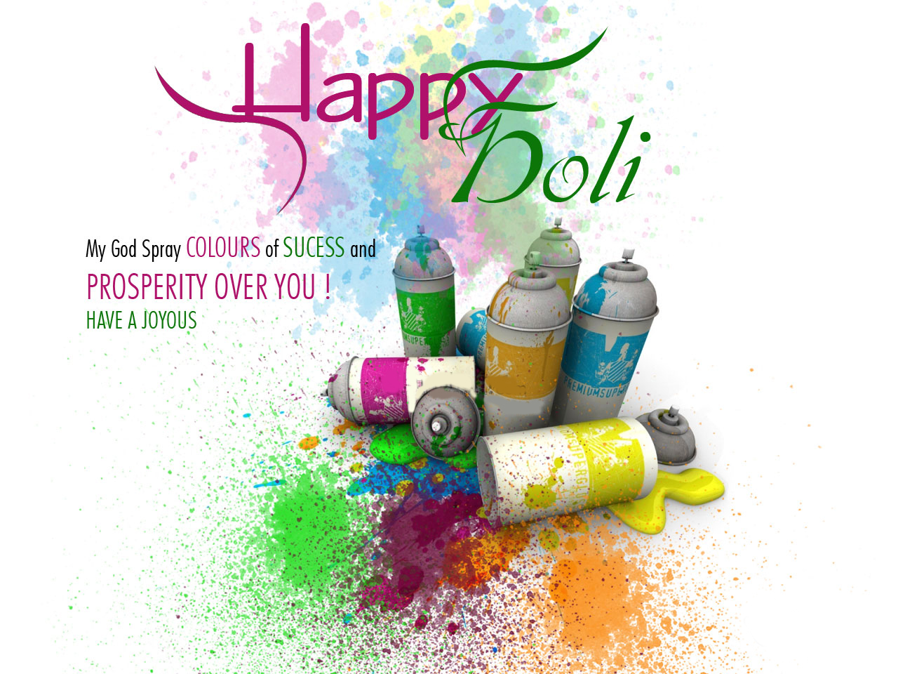 Happy-Holi-HD-Wallpapers-4