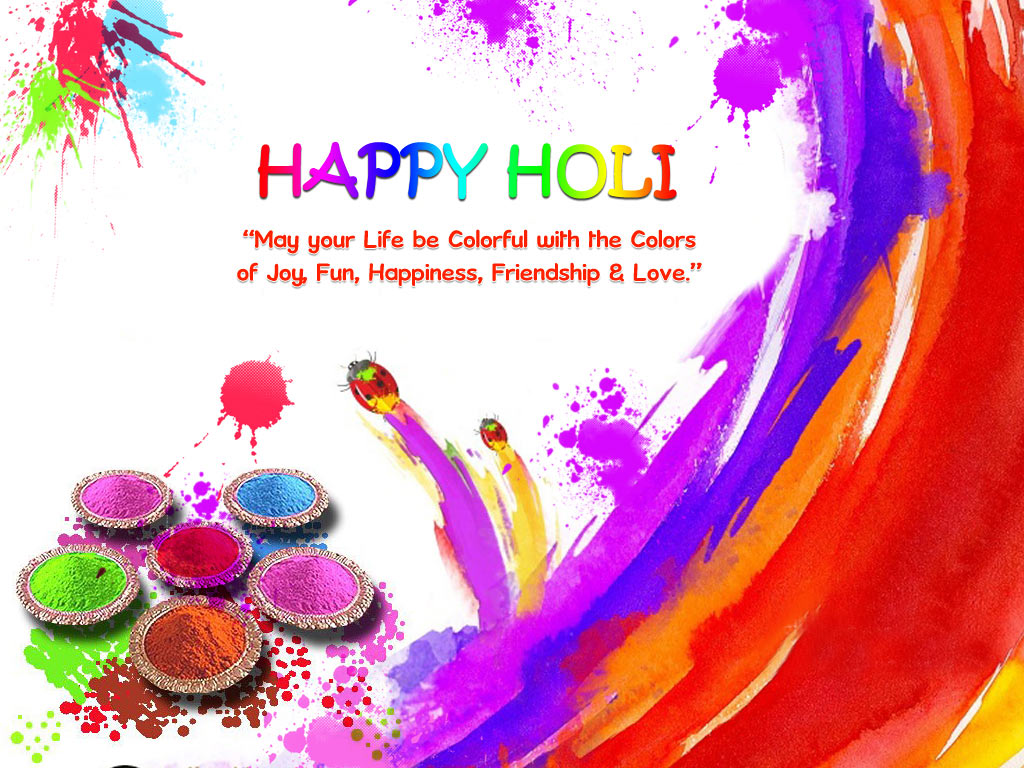 Happy-Holi-colours-images-hd-download