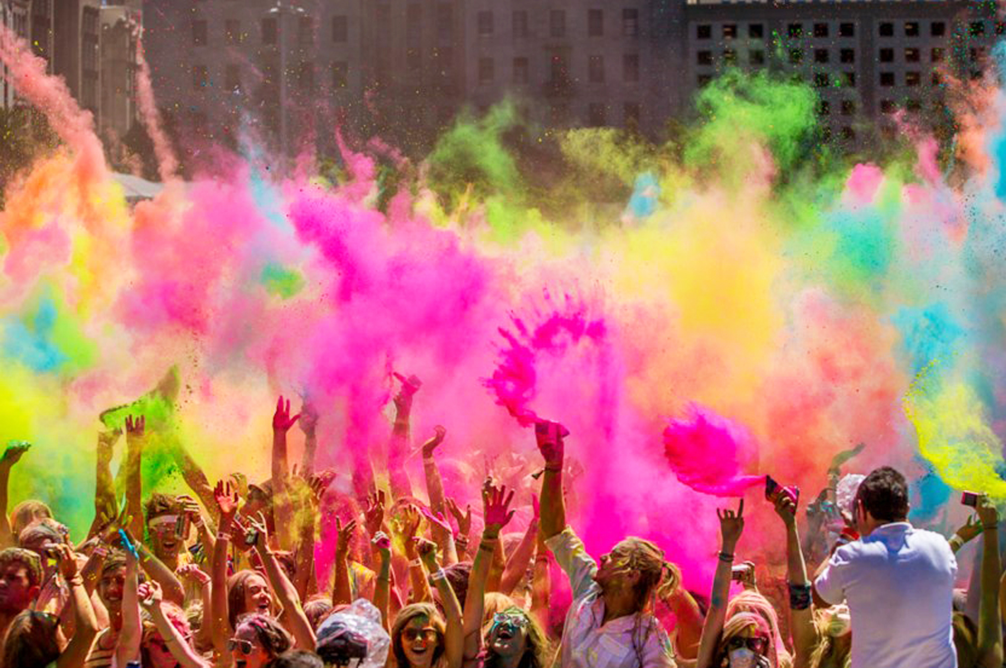 Happy-Holi-images-hd
