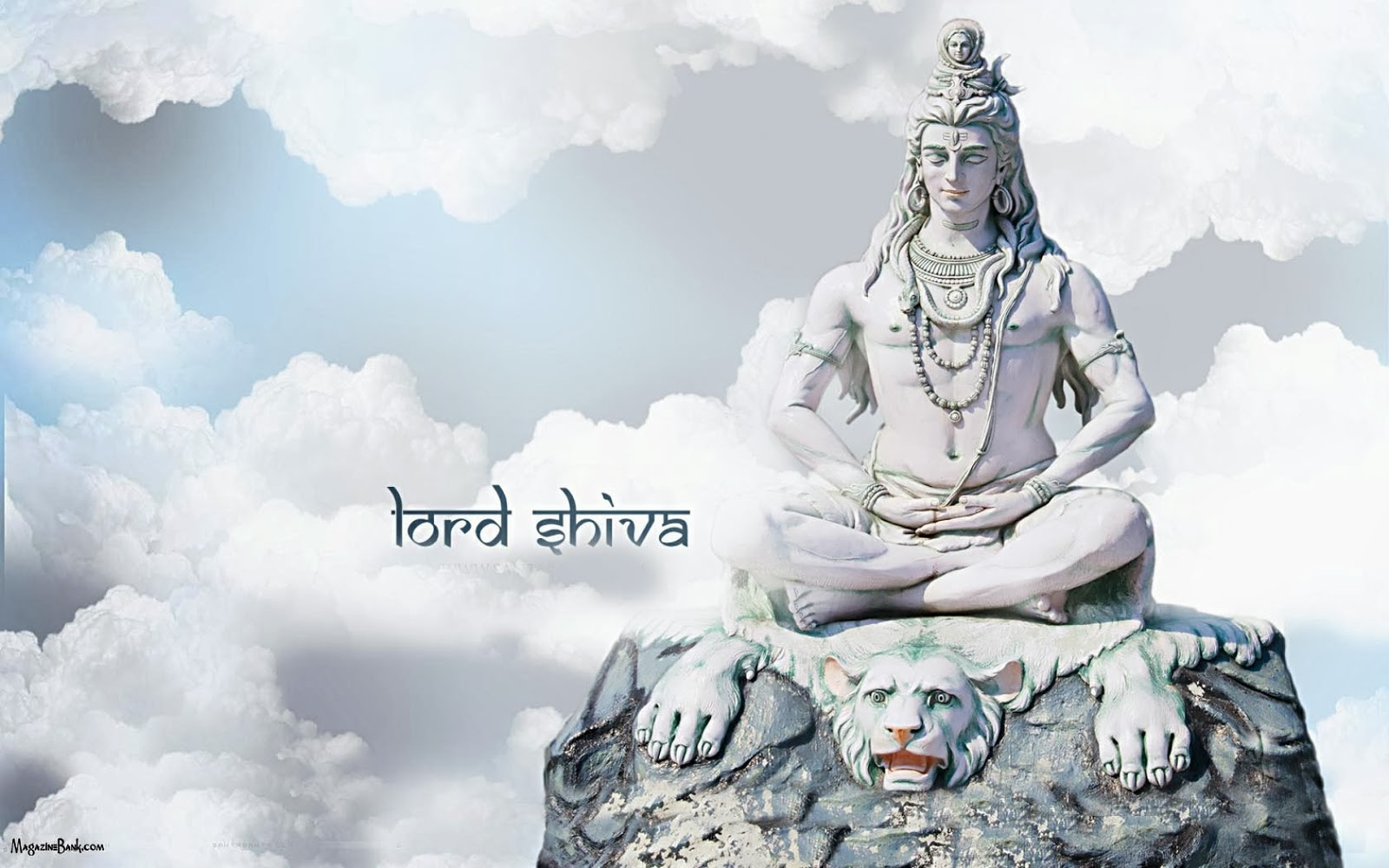 Happy-Mahashivratri-1