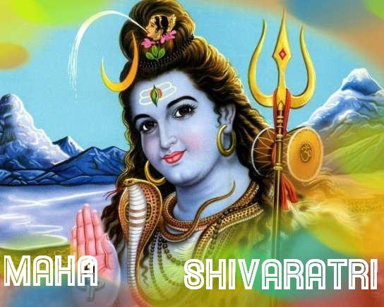 Happy-Mahashivratri-5