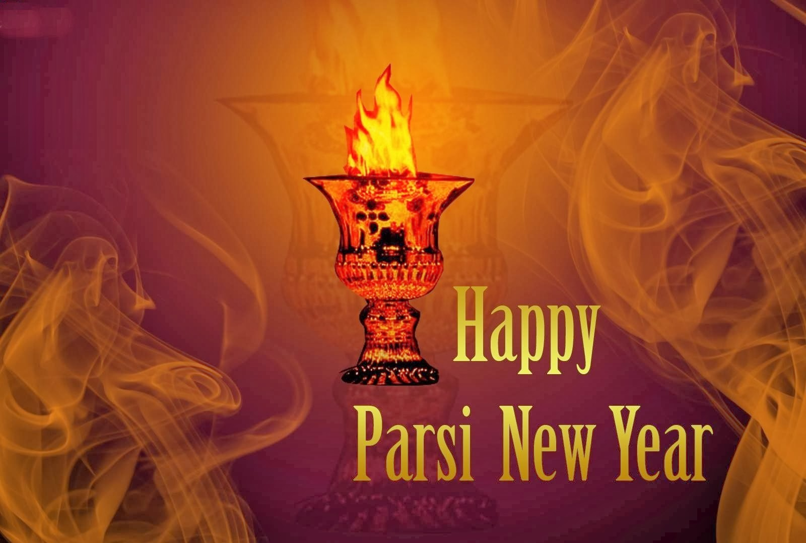 Happy-Parsi-New-Year-2013