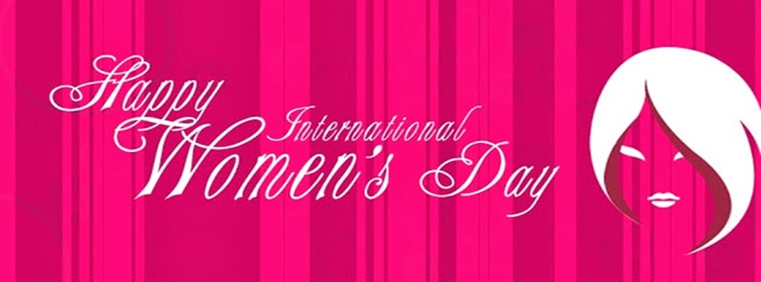Happy-Women-Day-2015-HD-FB-timeline-cover