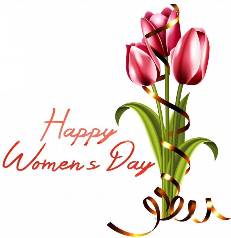 Happy-Womens-Day.-Most-Exclusive-Card-D-756x780