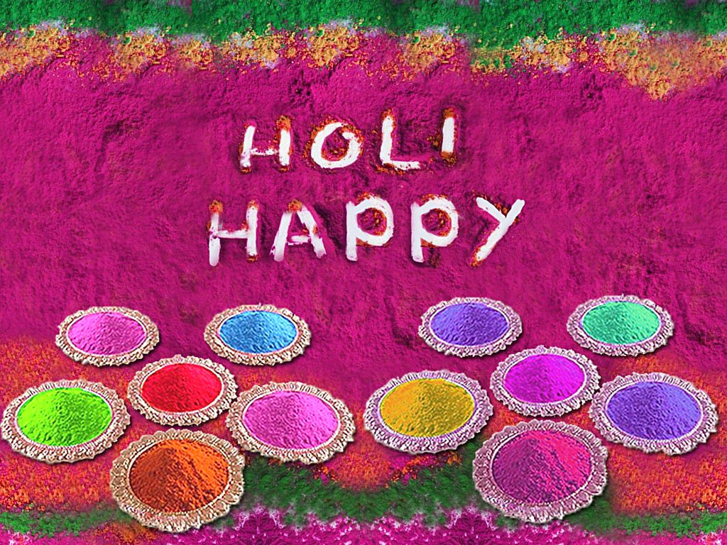 Happy-holi-wallpaper1