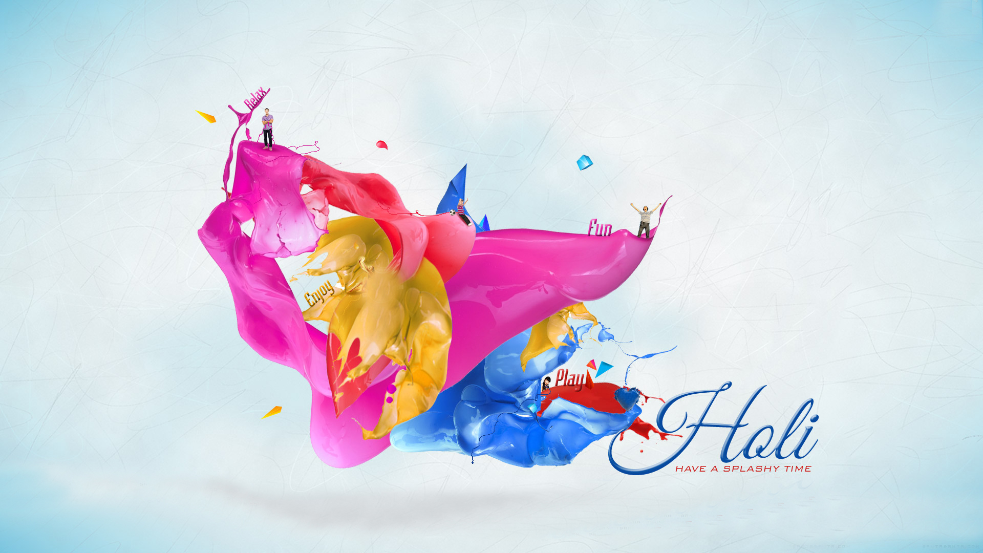Holi-High-Quality-Wallpaper-for-facebook-images