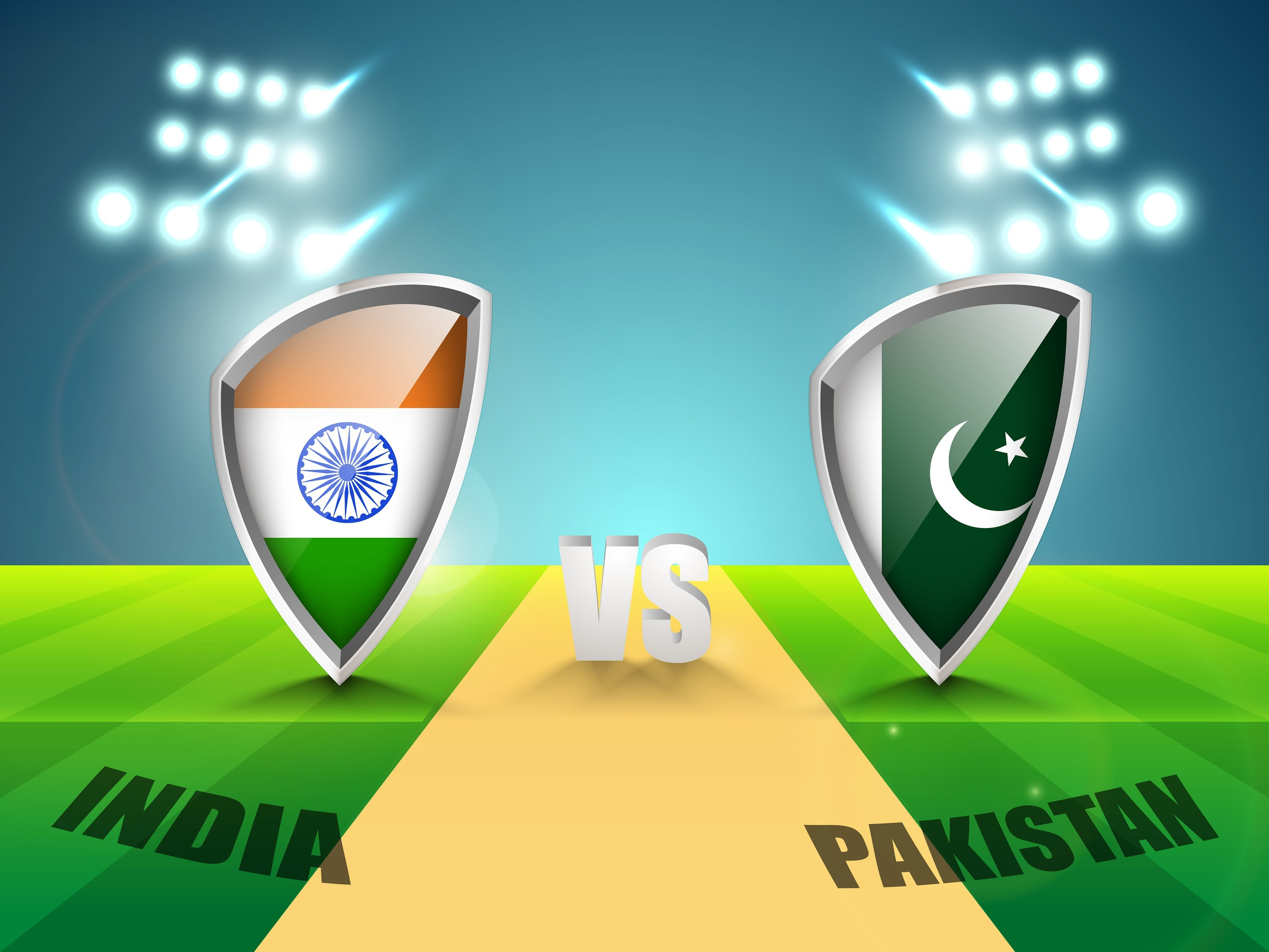 T20 World Cup 2016 India vs Pakistan 19th Match Live Score Streaming Prediction Result