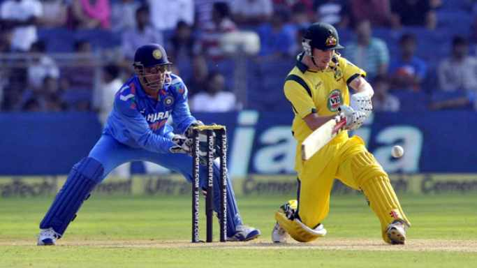 ICC T20 World Cup 2016 India vs Australia 31st Match Live Score Streaming Result Prediction