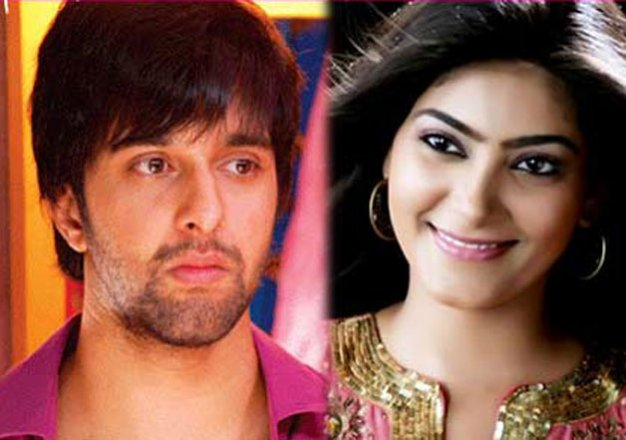 Yuvraj's Marriage Planning! Suhani Si Ek Ladki 11th March 2016 Episode Written Updates