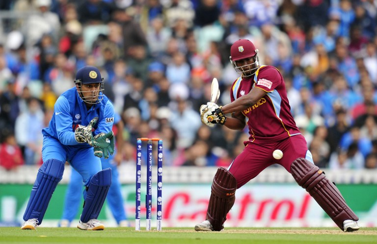 ICC T20 World Cup 2016 India vs West Indies 2nd Semi Final Match Live Score Streaming Result Prediction
