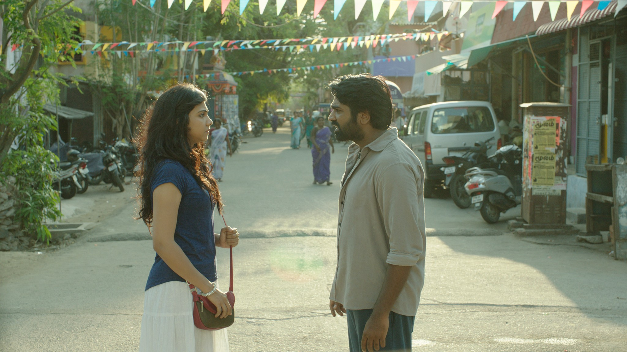 Kadhalum-Kadanthu-Pogum-Movie-Stills-17