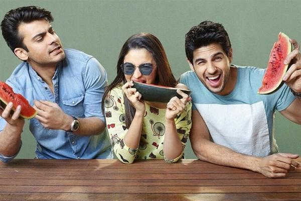 (9th days) Kapoor & Sons Movie Box Office Collection Total Kamai