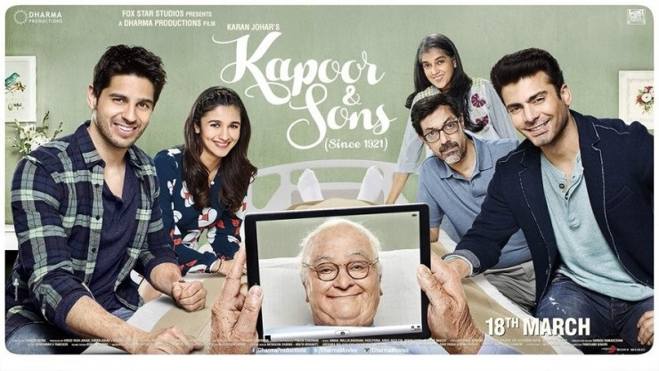 Kapoor-Sons-New-Poster-1-740x417