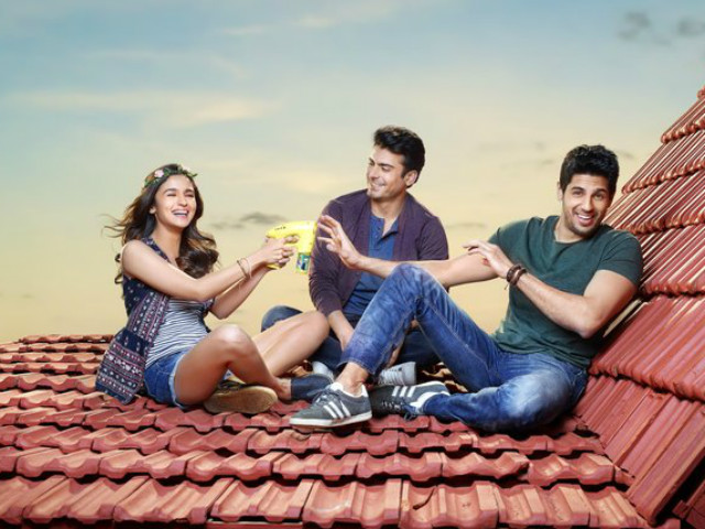 Kapoor-and-sons-1st-day-collections
