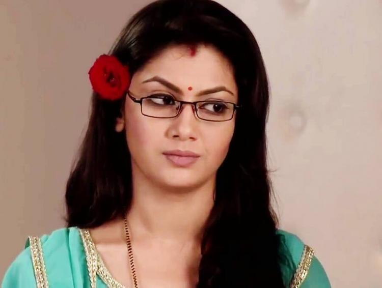 Tanu and Nikhil will kill Ronnie! Kumkum Bhagya 29th March 2016 Episode Written Updates