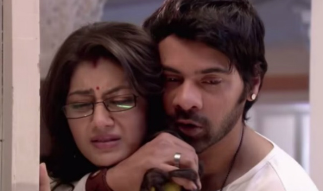 KumKum Bhagya 4th March 2016 Full Episode