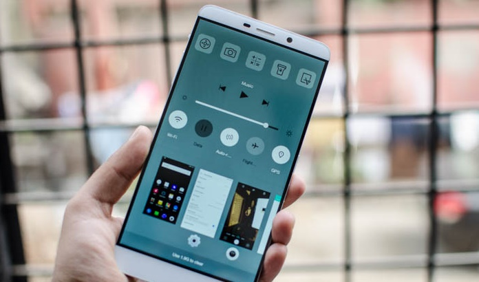 Top Five Alternatives For Xiaomi Redmi Note 3